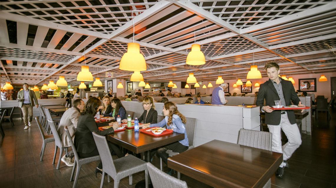 ristorante-foxgrill-in-mendrisio-1732-1.jpg