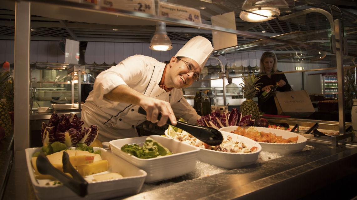 ristorante-foxgrill-in-mendrisio-1732-2.jpg