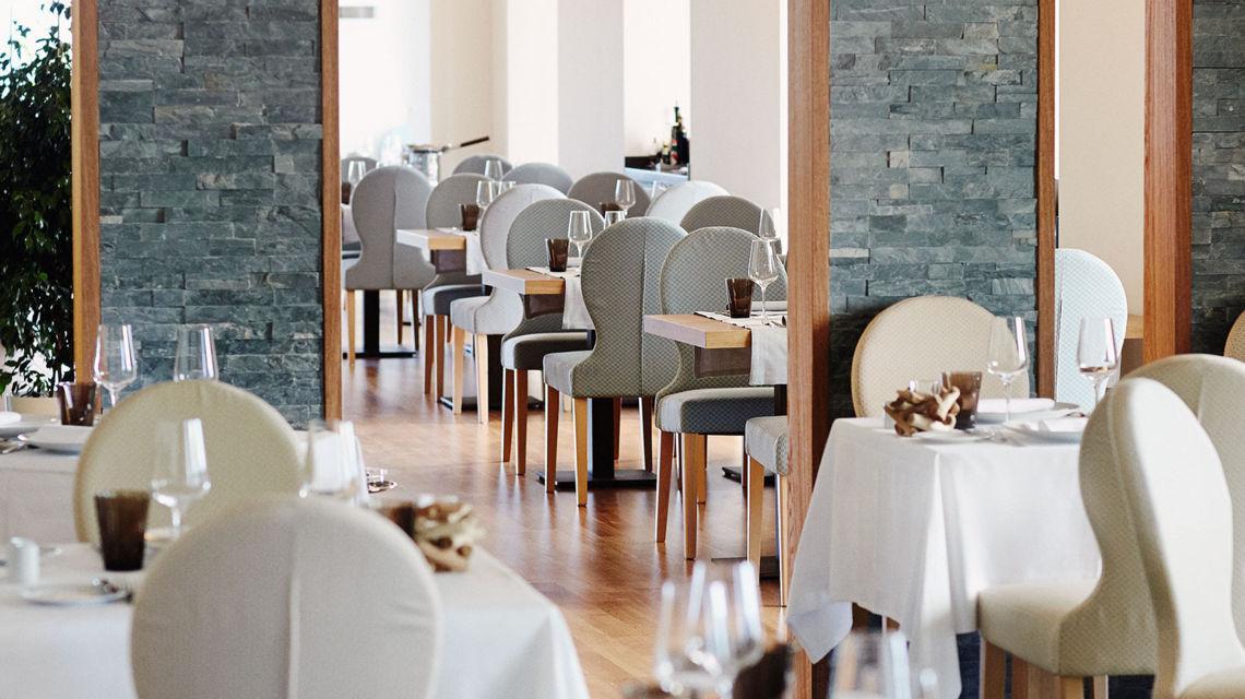 ristorante-la-cucina-in-cademario-1705-1.jpg