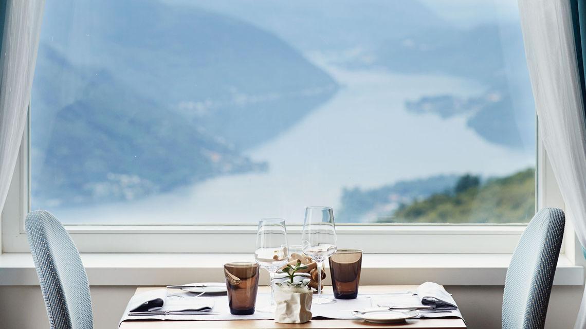 ristorante-la-cucina-in-cademario-1705-2.jpg