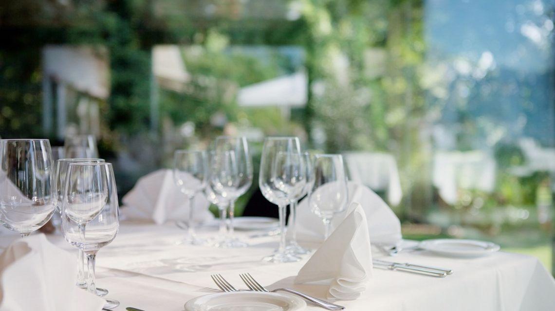 ristorante-monte-verita-in-ascona-1726-2.jpg