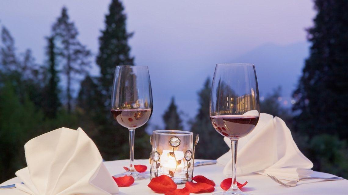 ristorante-monte-verita-in-ascona-3781-0.jpg