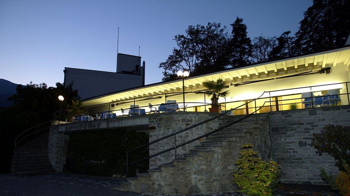 ristorante-monte-verita-in-ascona-6512-0.jpg
