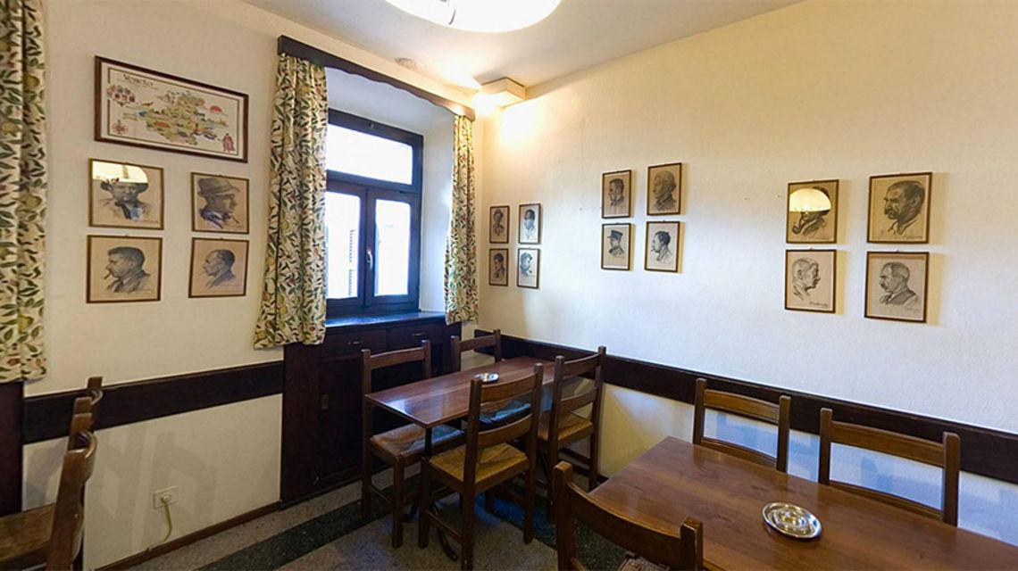ristorante-storni-in-lugano-1232-0.jpg