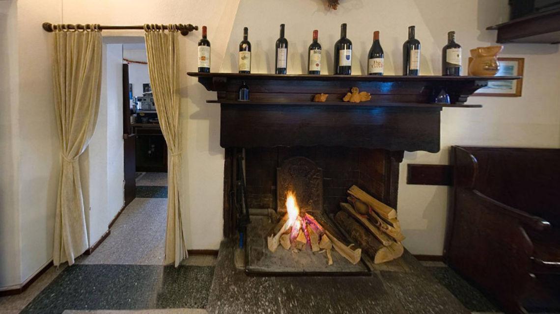 ristorante-storni-in-lugano-1232-1.jpg