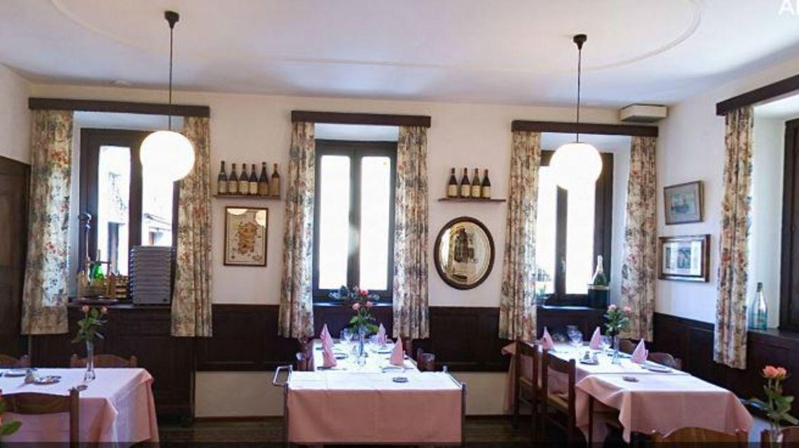 ristorante-storni-in-lugano-1233-0.jpg