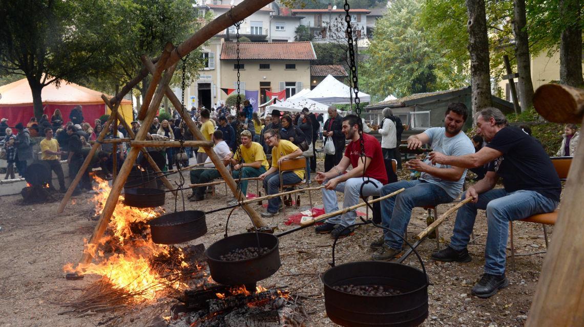 sagra-delle-castagne-9395-0.jpg