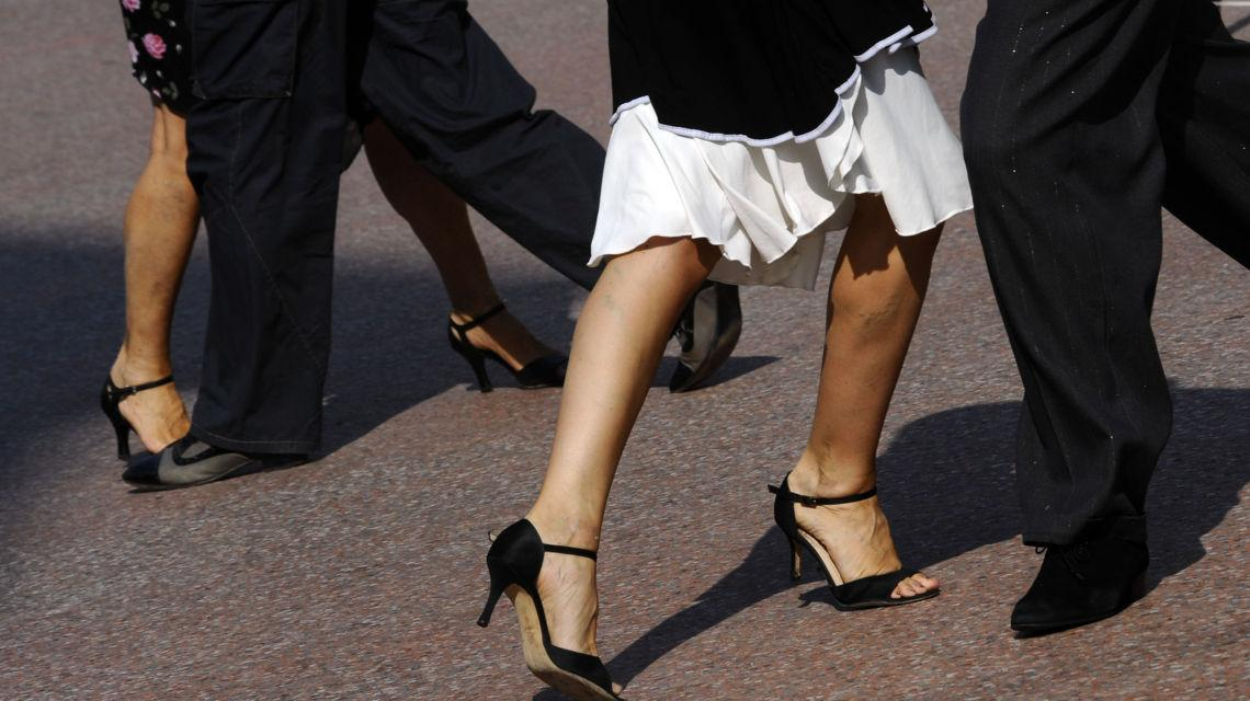 tango-argentino-1181-0.jpg