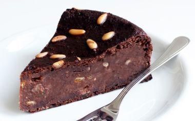 torta-di-pane-1785-0.jpg