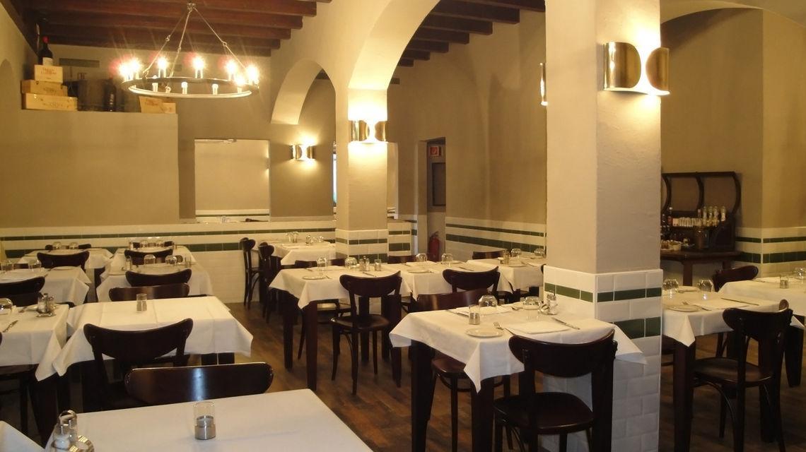 trattoria-pizzeria-galleria-in-lugano-1223-1.jpg