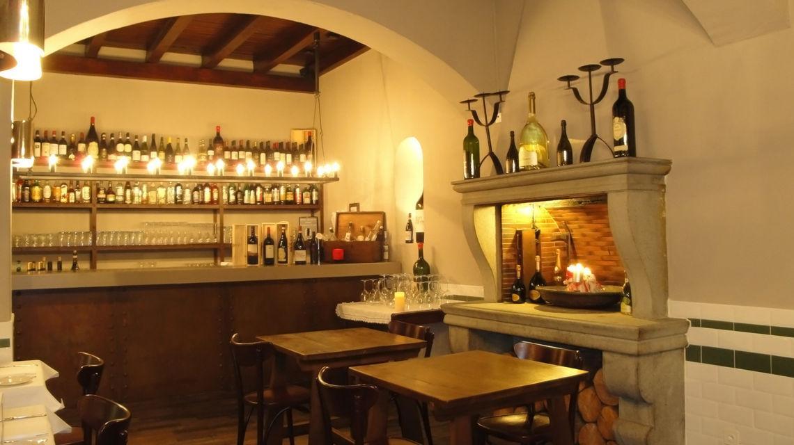 trattoria-pizzeria-galleria-in-lugano-1223-3.jpg