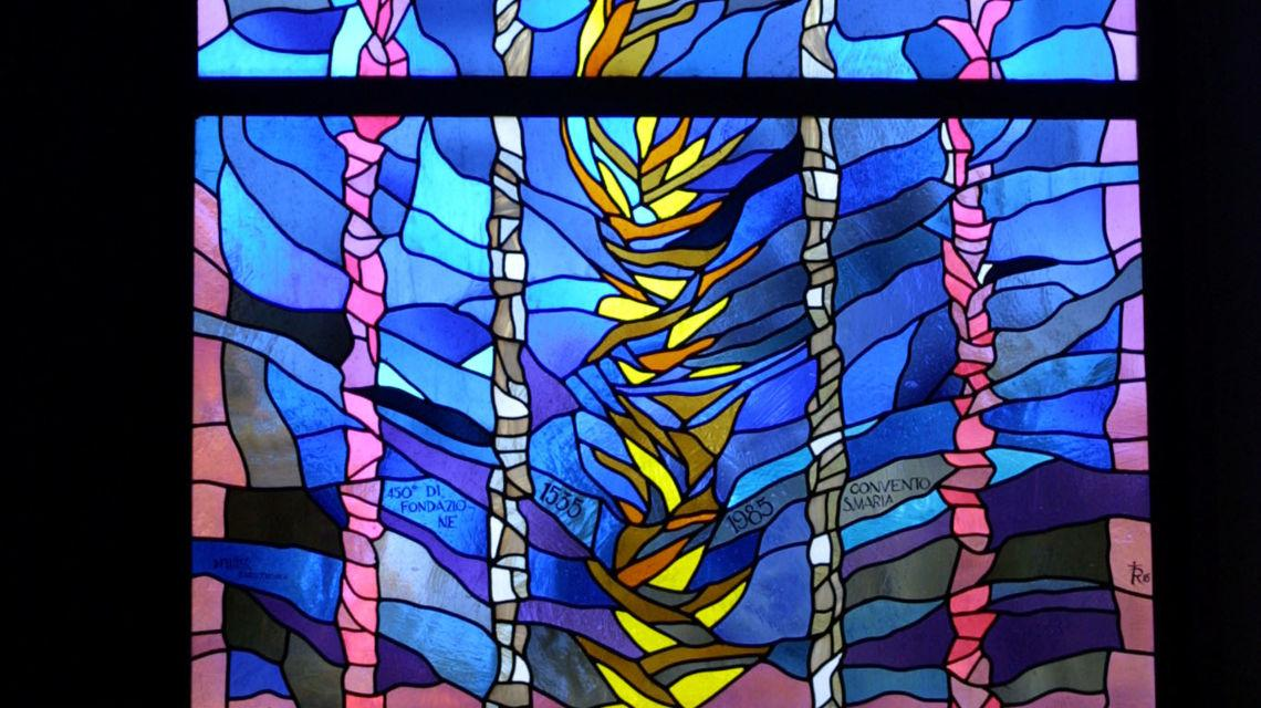 vetrata-convento-del-bigorio-6302-0.jpg