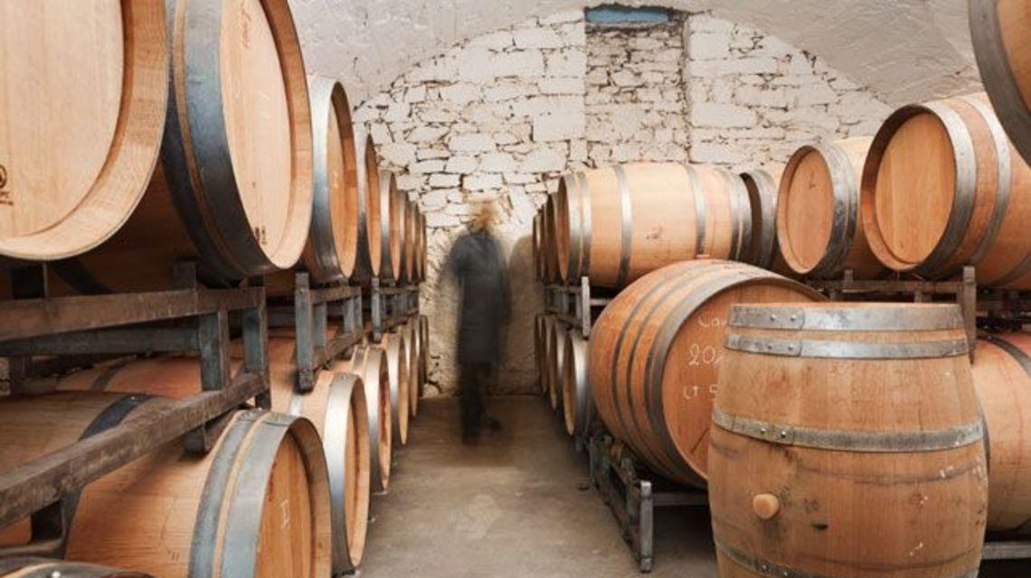 vinicola-carlevaro-6508-0.jpg