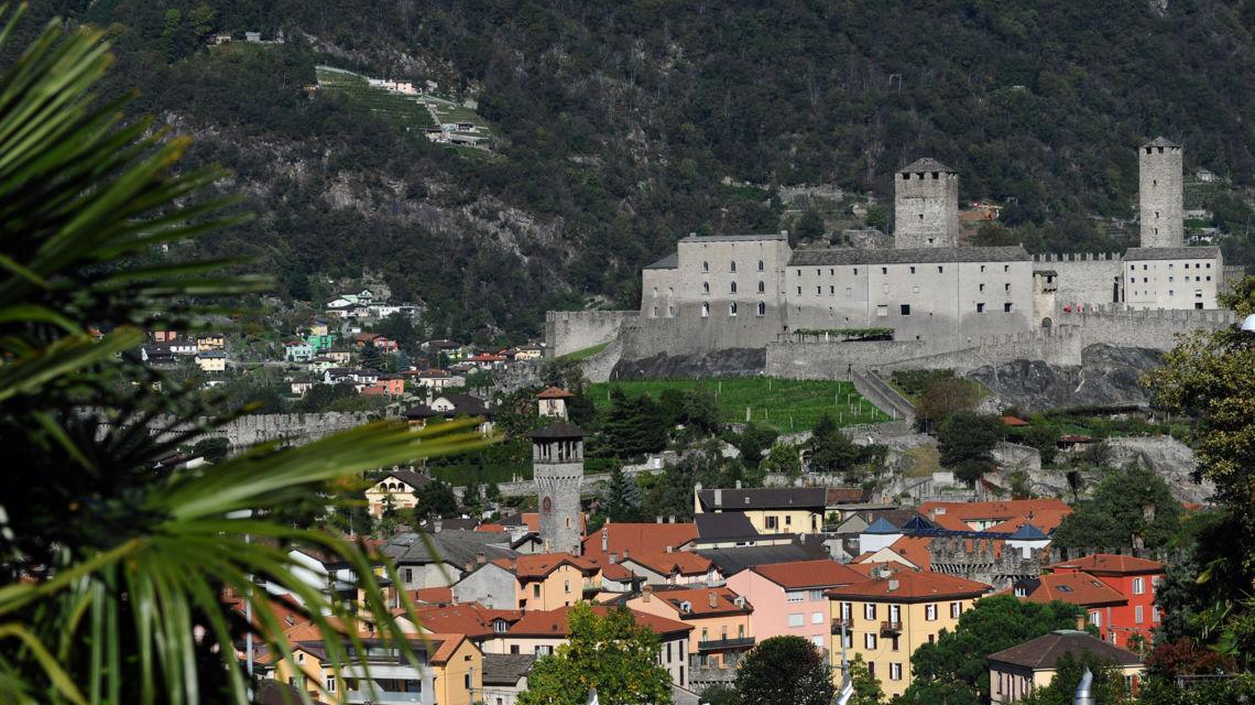 bellinzona-castelgrande-1320-1.jpg