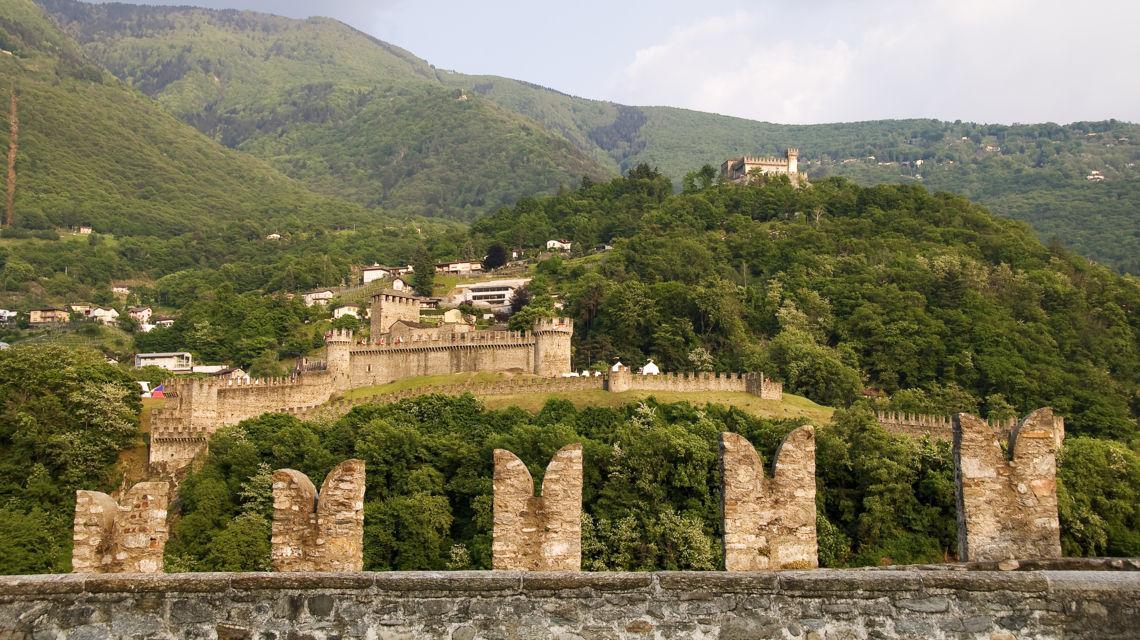 bellinzona-castelli-di-bellinzona-372-0.jpg