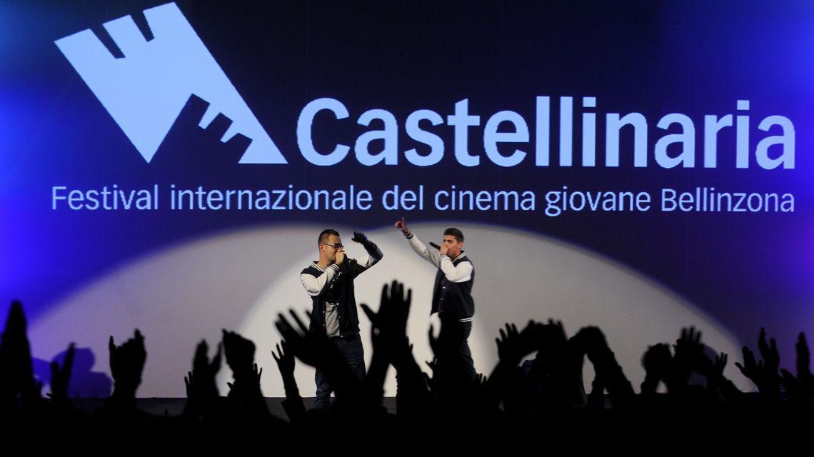 bellinzona-castellinaria-9607-0.jpg