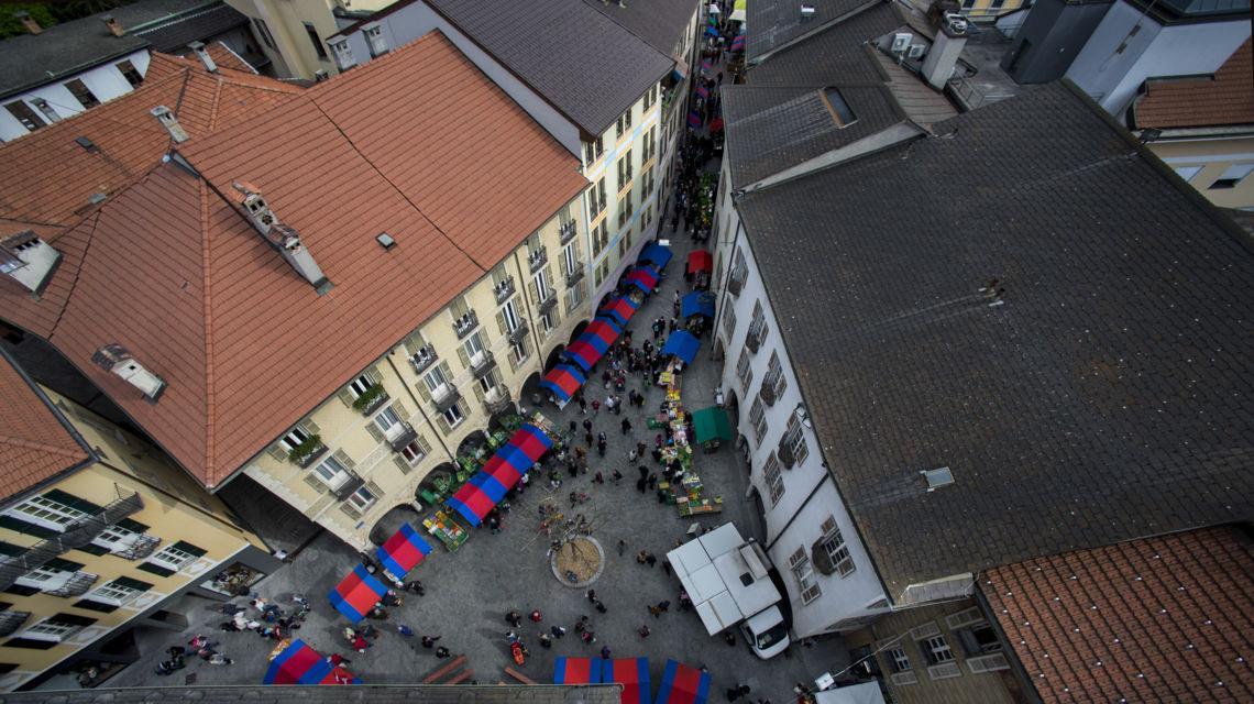 bellinzona-mercato-bellinzona-1091-0.jpg