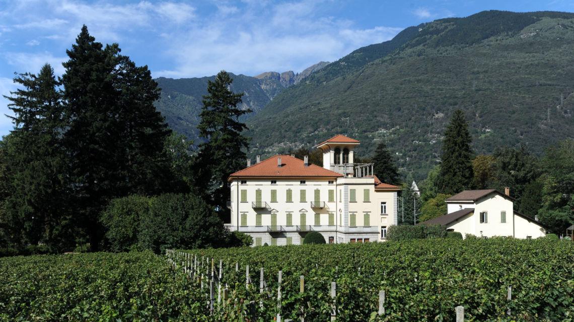 bellinzona-villa-dei-cedri-1738-0.jpg