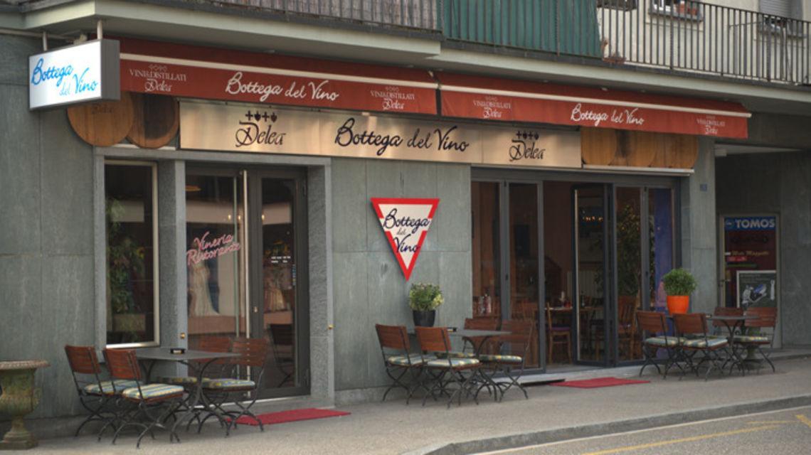 bottega-del-vino-in-locarno-1742-1.jpg