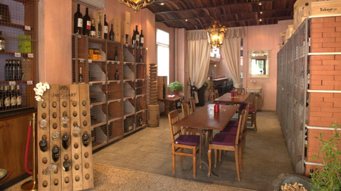 bottega-del-vino-in-locarno-1742-2.jpg