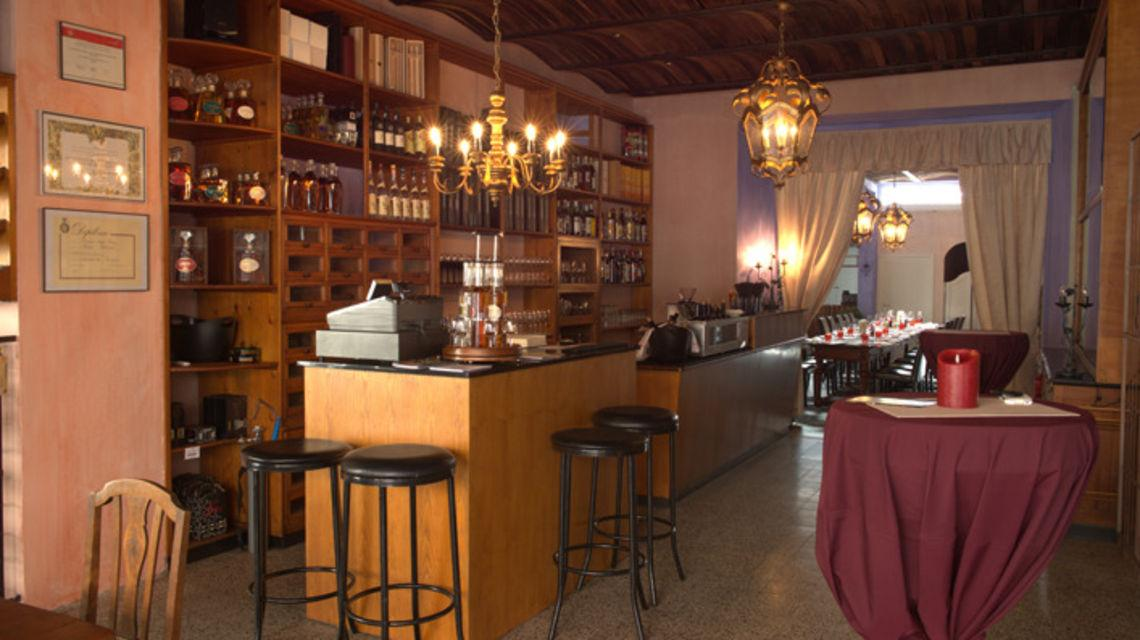 bottega-del-vino-in-locarno-1743-0.jpg