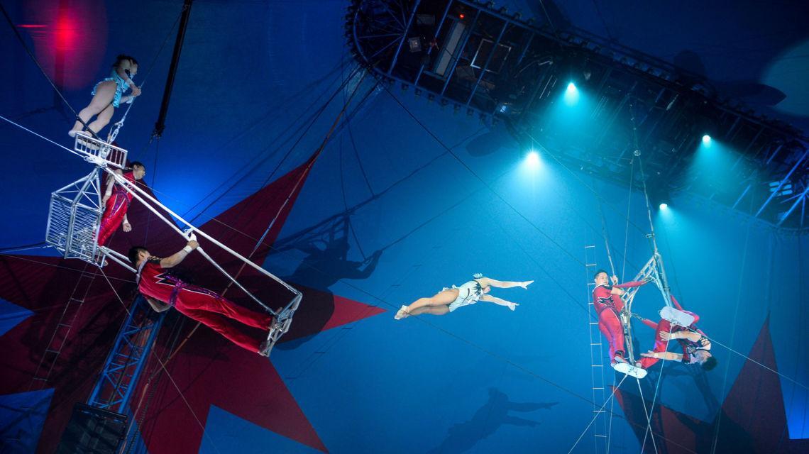 circo-knie-1743-2.jpg
