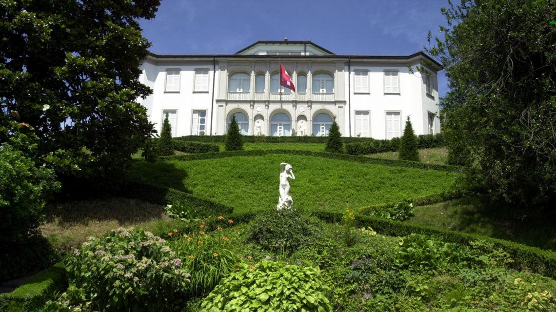 ligornetto-museo-vincenzo-vela-1747-0.jpg