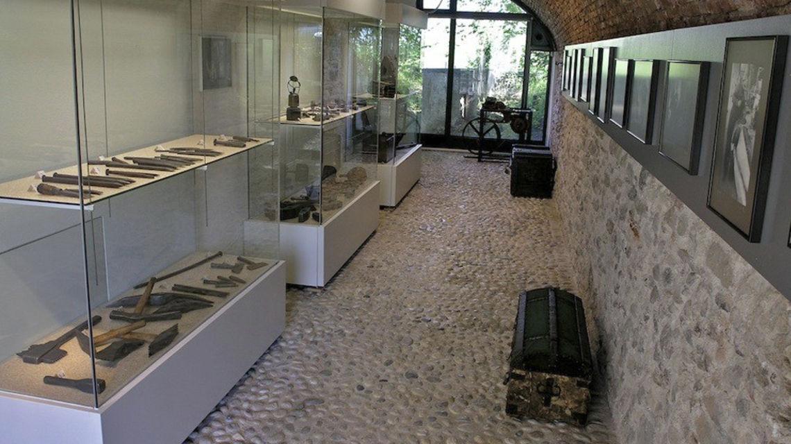 ligornetto-museo-vincenzo-vela-293-0.jpg