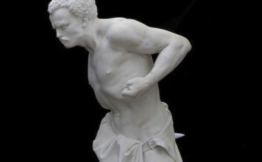 ligornetto-museo-vincenzo-vela-322-0.jpg