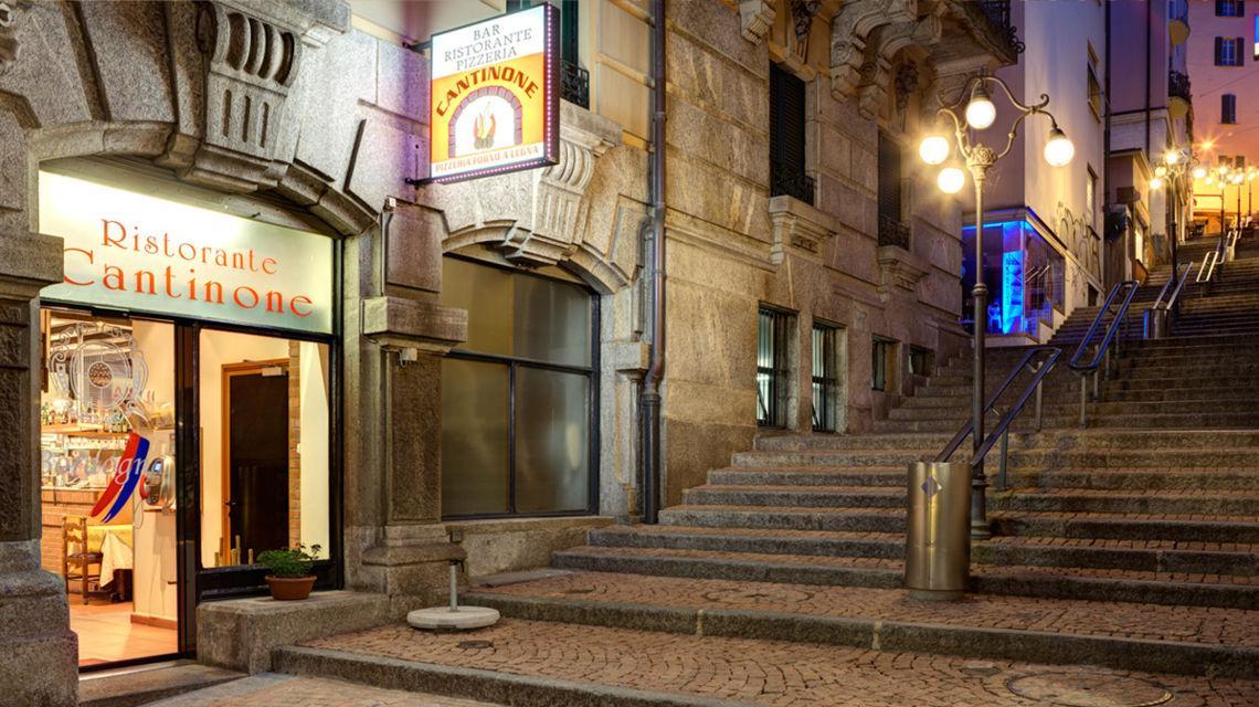 lugano-il-cantinone-3916-0.jpg