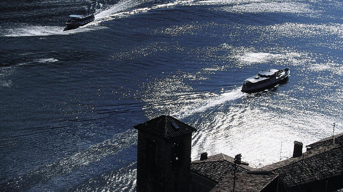 lugano-navigazione-lago-di-lugano-240-0.jpg