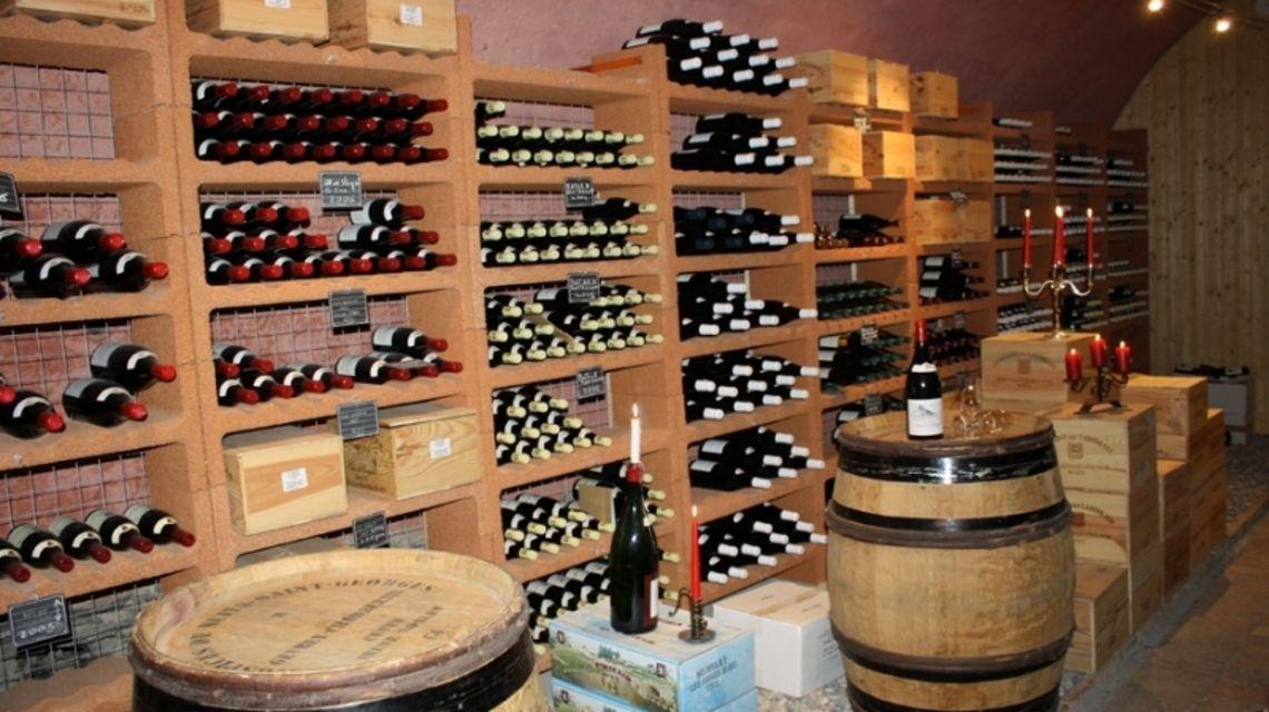 mendrisio-ristorante-del-vino-atenaeo-8935-0.jpg