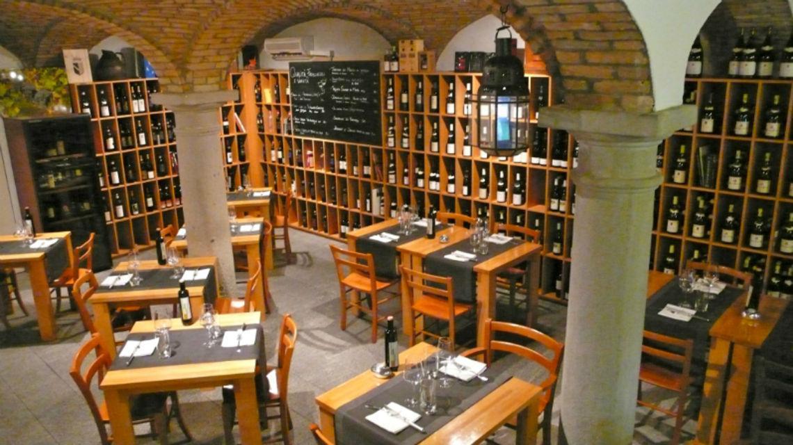 mendrisio-ristorante-del-vino-atenaeo-8937-0.jpg