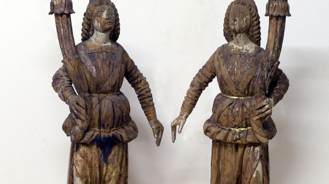 mostra-legni-preziosi-1741-2.jpg