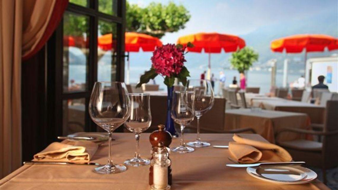 ristorante-al-pontile-in-ascona-1312-0.jpg