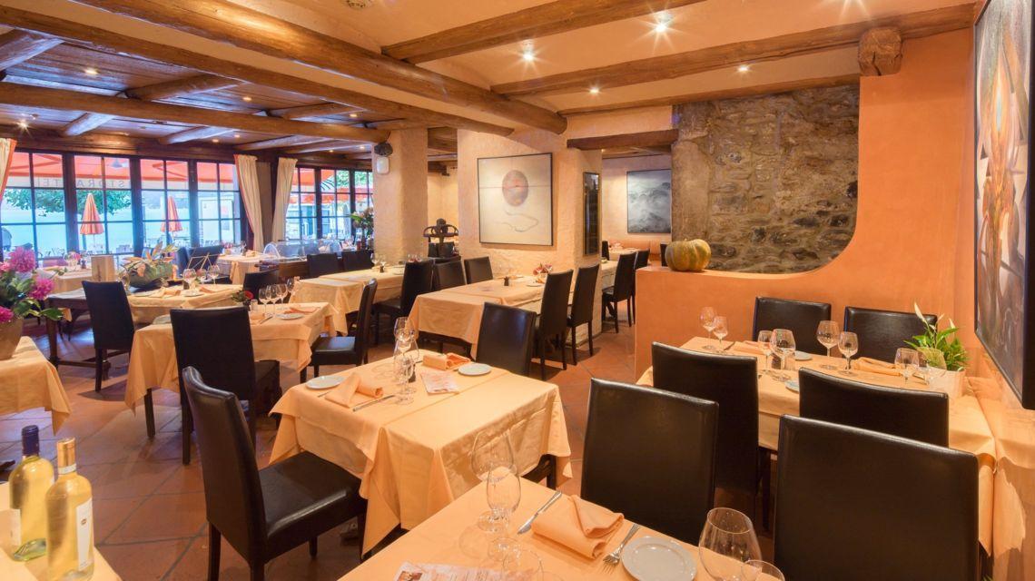 ristorante-al-pontile-in-ascona-1738-1.jpg