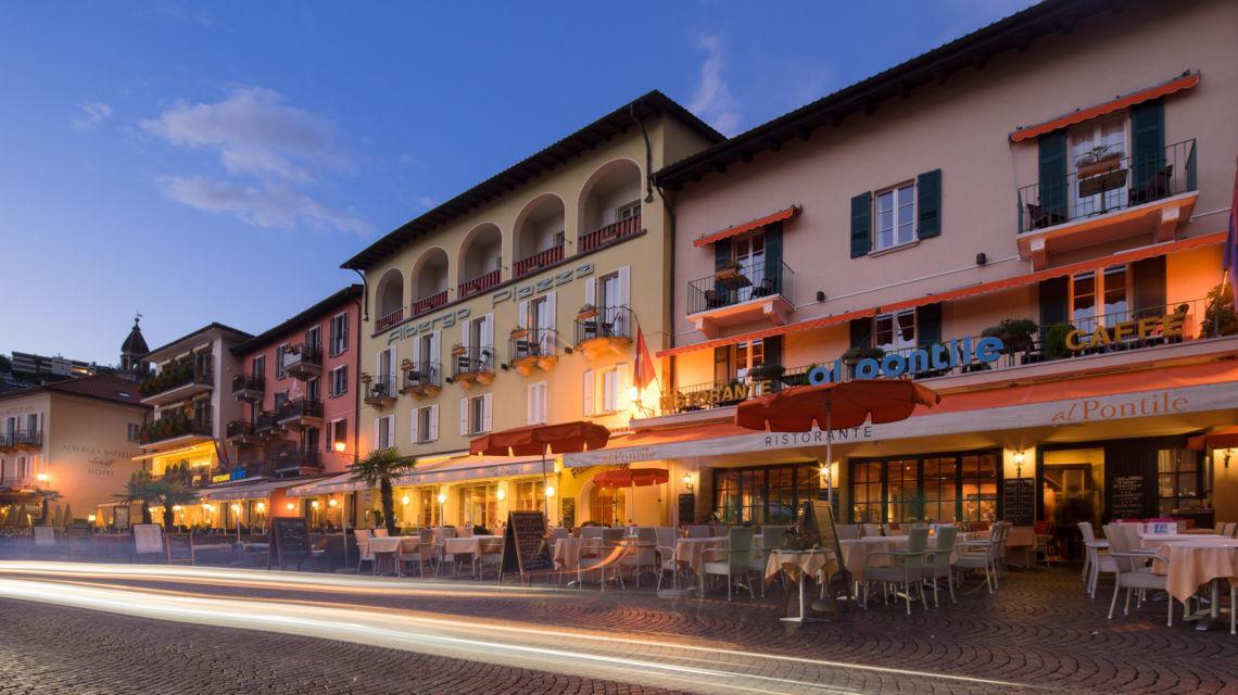 ristorante-al-pontile-in-ascona-1739-0.jpg