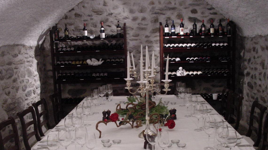 ristorante-da-valentino-in-locarno-2020-0.jpg
