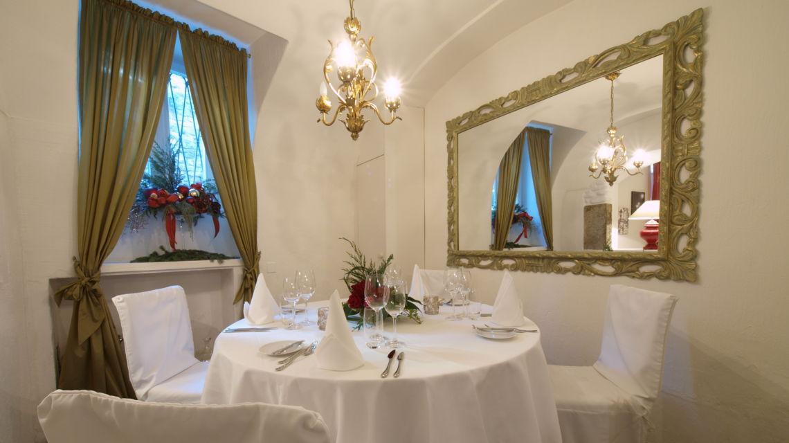 ristorante-da-valentino-in-locarno-2021-0.jpg