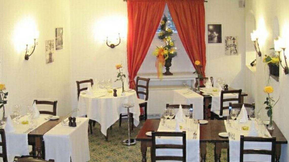 ristorante-da-valentino-in-locarno-754-0.jpg