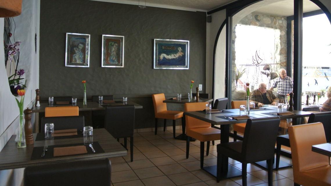 ristorante-pizzeria-gabietta-in-brissa-1743-0.jpg