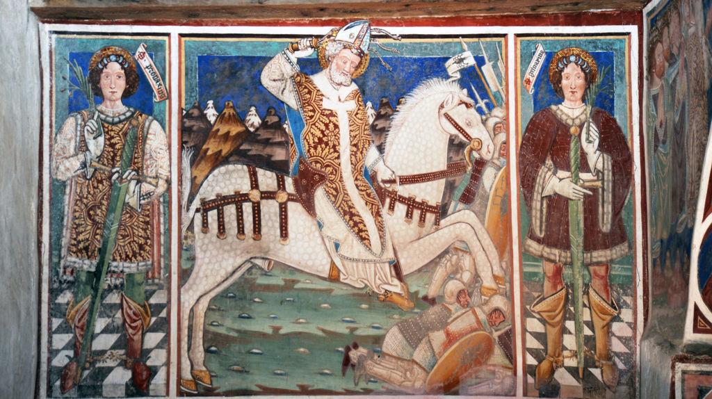 Affresco-chiesa-di-Negrentino-13192-TW-Slideshow.jpg