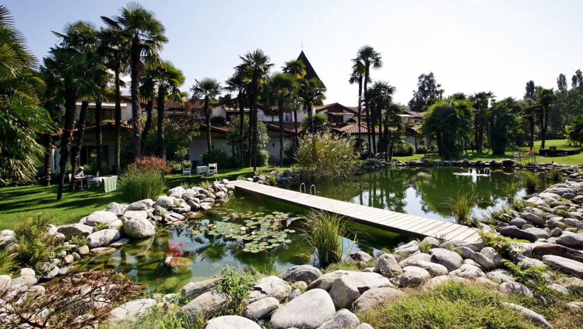 Albergo-Losone-veduta-giardino-21578-TW-Slideshow.jpg