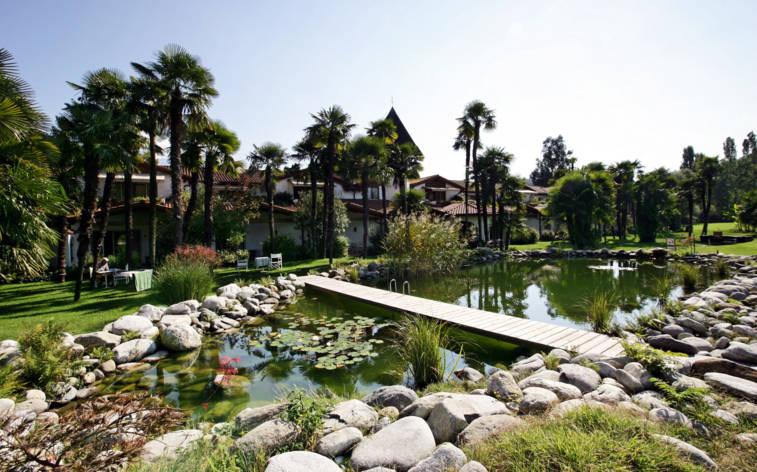 Albergo-Losone-veduta-giardino-21579-TW-Interna.jpg