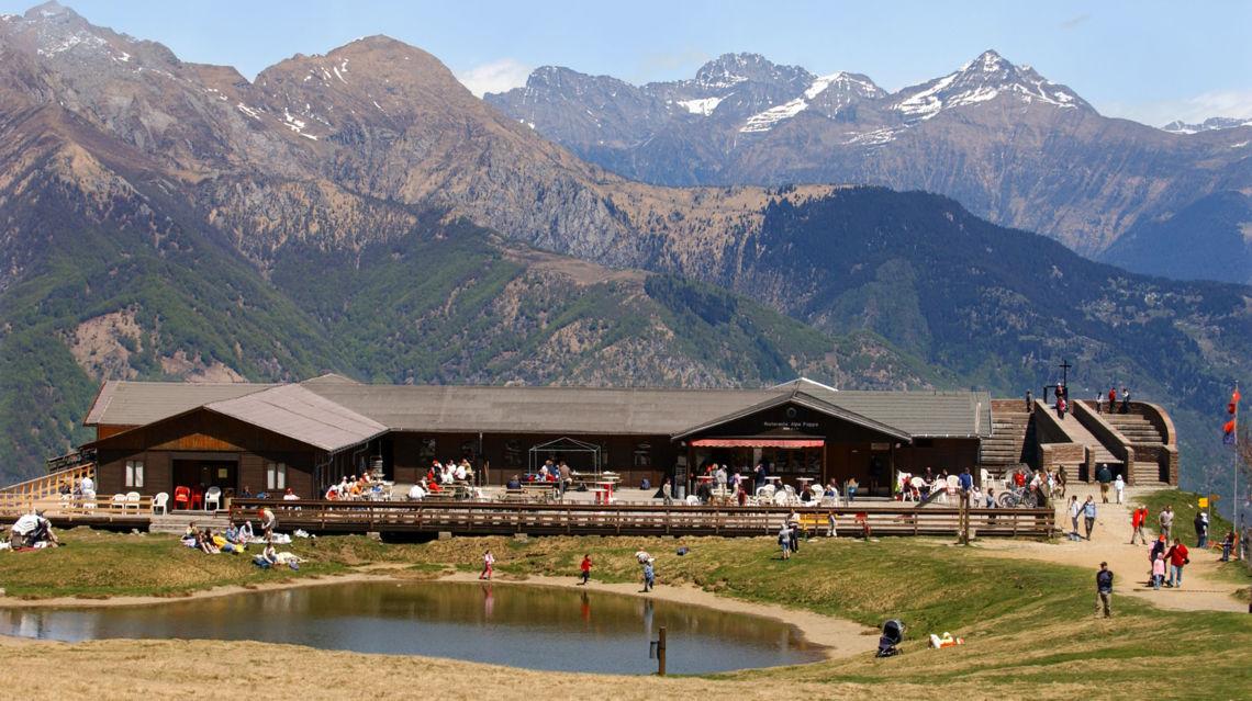 Alpe-Fotta-Tamaro-12395-TW-Slideshow.jpg