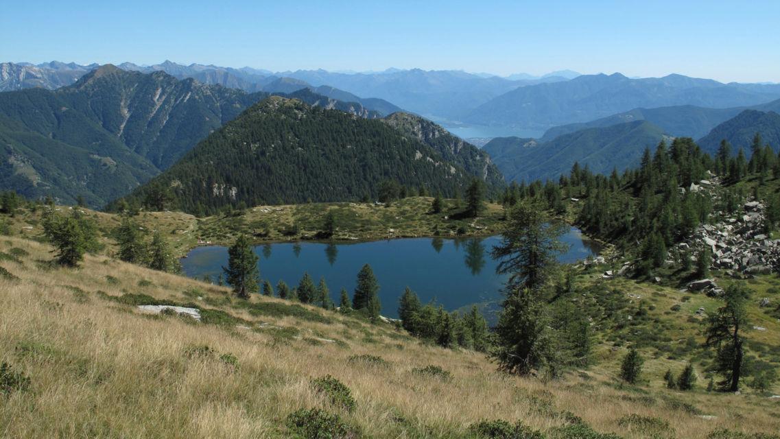 Alpe-Salei-16834-TW-Slideshow.jpg