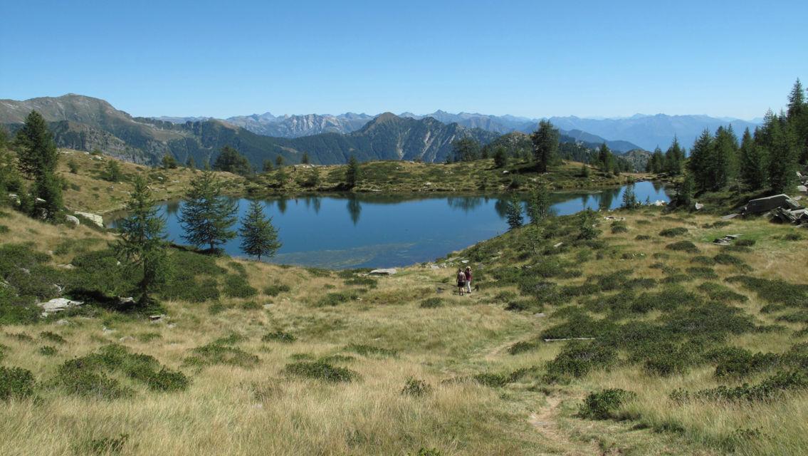 Alpe-Salei-22326-TW-Slideshow.jpg