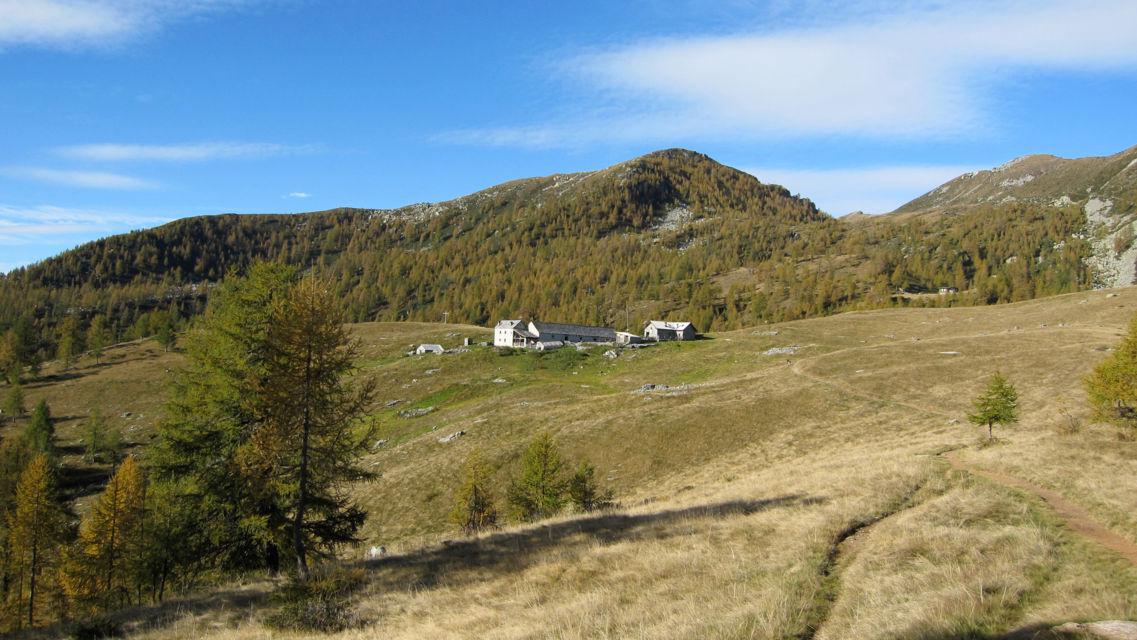 Alpe-Salei-24857-TW-Slideshow.jpg