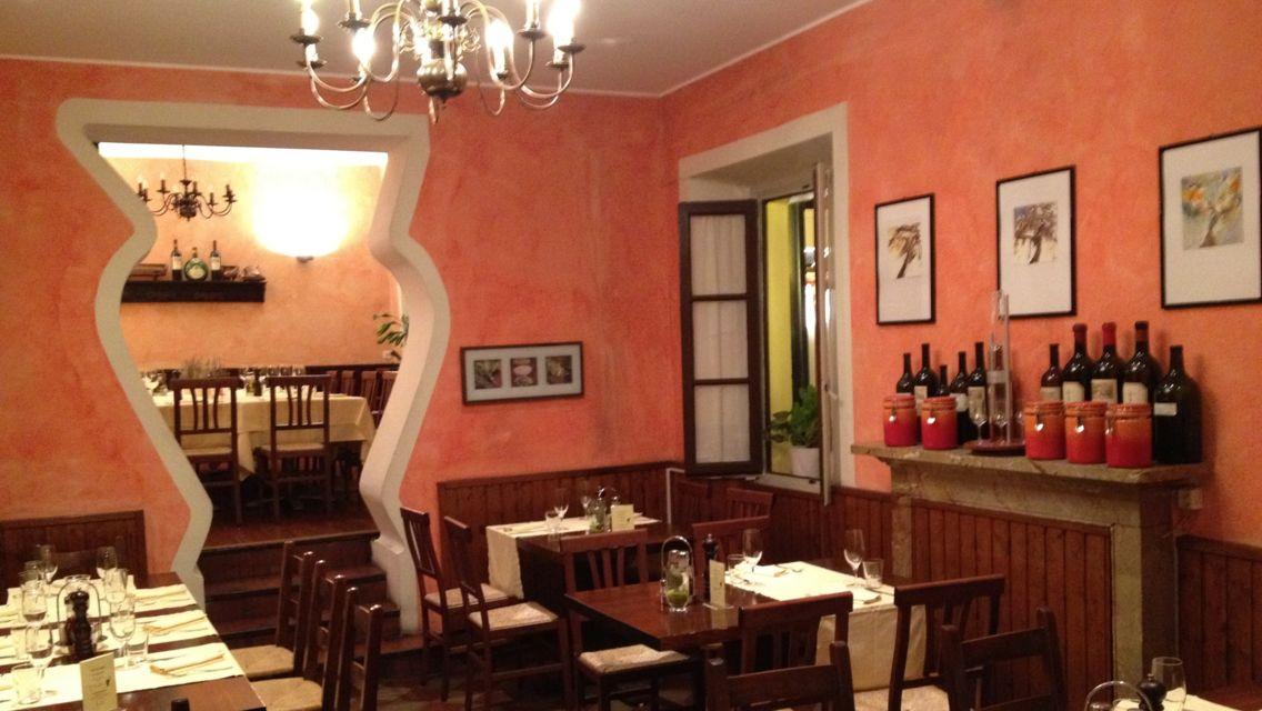 Antico-Grotto-Ticino-2529-TW-Slideshow.jpg