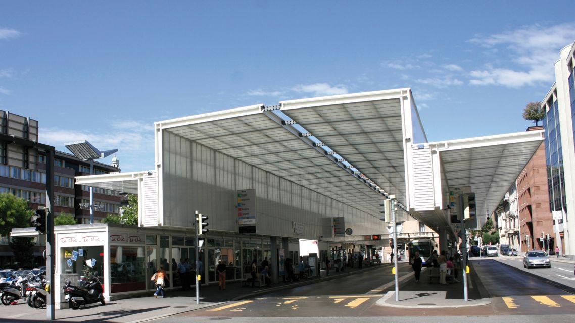 Architettura-Moderna-12872-TW-Slideshow.jpg